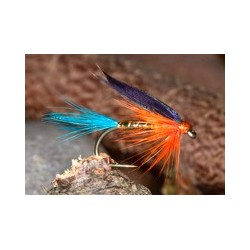 Butcher Kingfisher