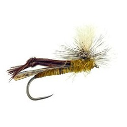 SF Peccary Hopper Yellow BL