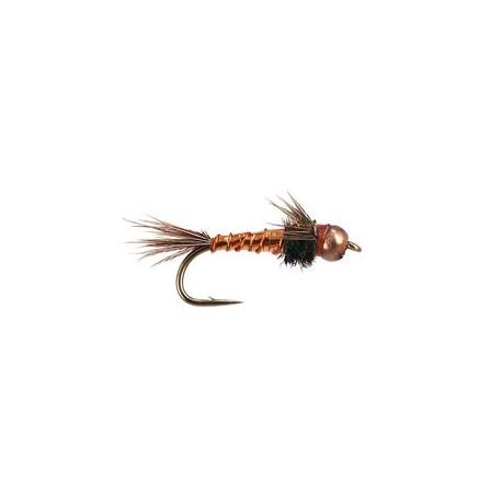 BH Lightning Bug - Copper