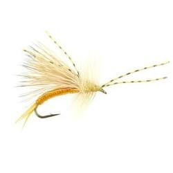 Stoneflies & Stimulators Wilsons Little Golden $3.00