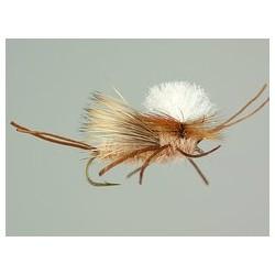 Trinas Flexi-Girdle Bug Adult - Tan