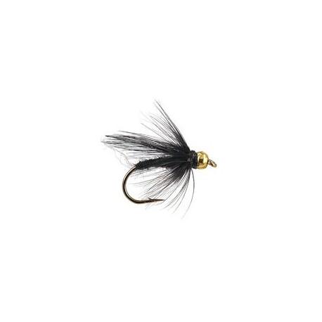 Black Duck Fly