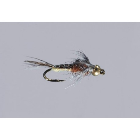 Dales BH PMD Nymph