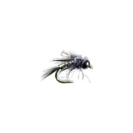 Davies Black Widow Weevil