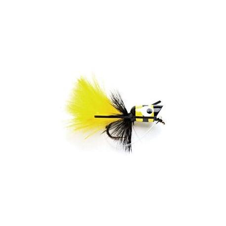 Bee Popper