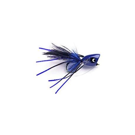 Blue Mega-Wammy