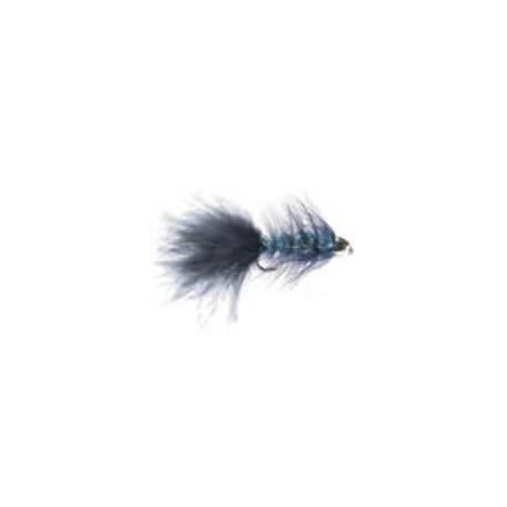 ConeHead Krystal Bugger Black