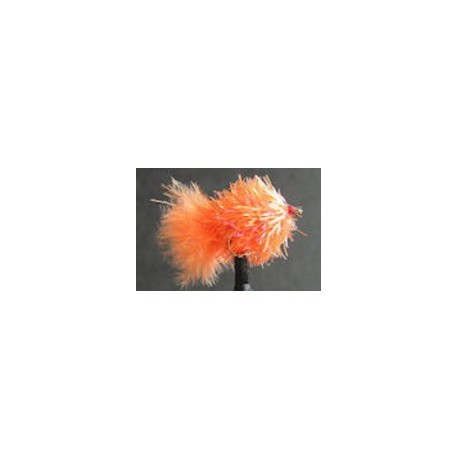 BLOB Rutland orange