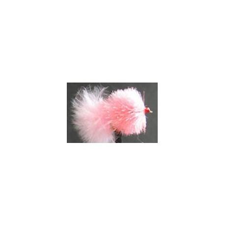 Coral Blob