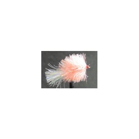 coral uv blob