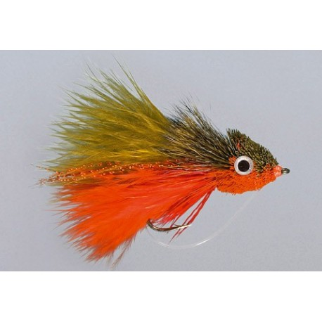 Ehlers Sunfish