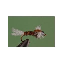 Chans Chironomid Pheasant TAIL
