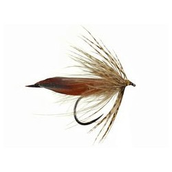 Ales Natural CDC Caddis