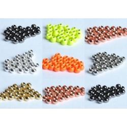 Hooks and Beads Sale Brass Beads $40.00