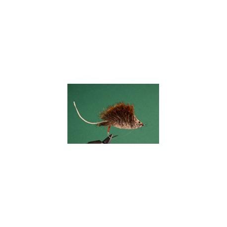 Natural Mouse Rat