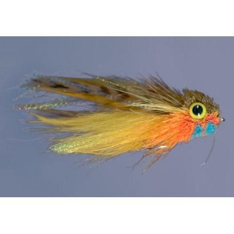 Whitlocks Sheep Minnow Waker Sunfish