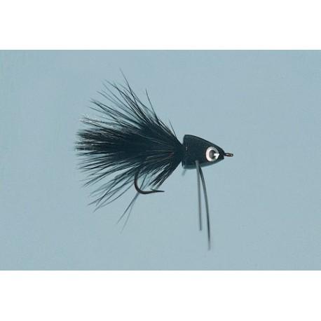 Black Dink