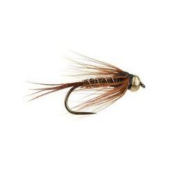 BH Pheasant Tail BL