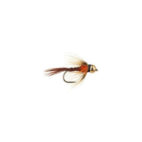 BH Pheasant Tail Orange BL