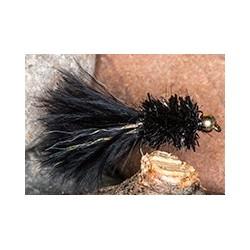 Black Pearl IPN