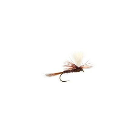 Pheasant Tail Parachute BL