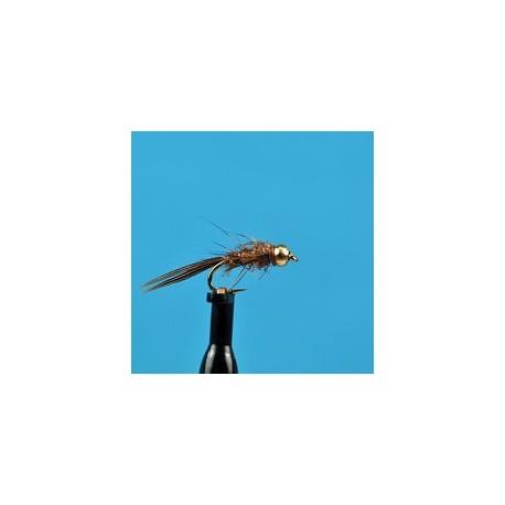 Bead Head Pheasant Tail Micro