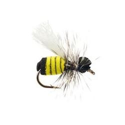 Realistic Flies Little Wasp $5.00