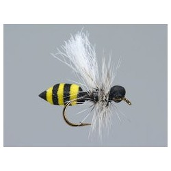 Medium Wasp HF