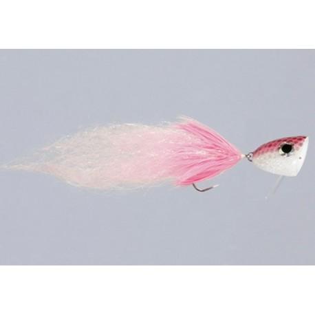 CB Pink White Mini Wonk  RTL A