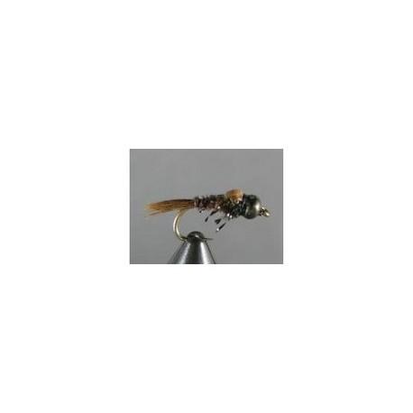 BH Atomic Pheasant Tail